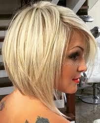 what is the clavicut haircut medium length hairstyles clavi cut lob long bob hairstyle