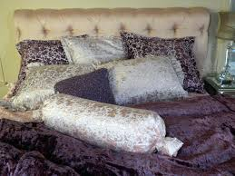 Guys Bed Sets Bedroom Decor by Bedding Design Beautiful Cool Bedding Set Bedroom Decoration