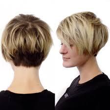 denessa sims hair 454 photos u0026 46 reviews hair stylists 8000