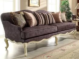 Mf Design Furniture Homelegance Casanova Ii Sofa Set Antique White U1589nf Sofa Set