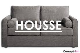 couverture pour canapé housse pour canapé 3 places piccolo 173 cm
