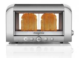 Are Dualit Toasters Worth The Money 6 Answers What Is The Best Toaster Money Can Buy Quora