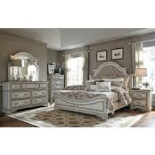 Cheap Furniture Bedroom Sets Bedroom Sets Coleman Furniture