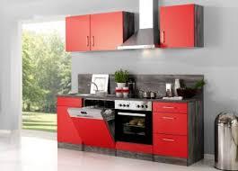 einbauk che mit elektroger ten g nstig kaufen günstige küche mit elektrogeräten 100 images günstige l küchen