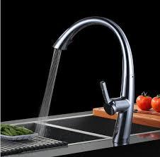 23 best good kitchen faucets images on pinterest kitchen faucets