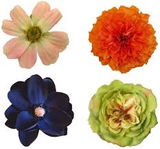 artificial flower artificial flower pin whereibuyit