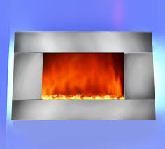 Led Fireplace Heater by 37 Best Light My Fire Led Electric Fireplace Images On Pinterest