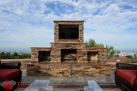Firepit Pavers 2018 Bbq Pit Pavers Installation Cost Save Up To 25