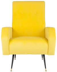 fox6258a accent chairs furniture by safavieh