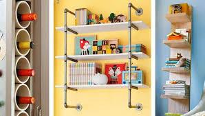 Small Apartment Storage Ideas Diy Storage Ideas For Small Apartments U2014 Home Design And Decor