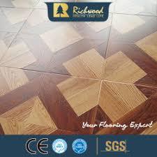 Laminate Flooring Manufacturers China Waxed Laminate Flooring Waxed Laminate Flooring
