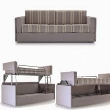 Sleeper Sofas On Sale Best Quality Sofa Beds And Cheap Sleeper Sofas For Sale