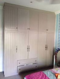 kitchen u0026 bedroom cupboards port elizabeth gumtree south