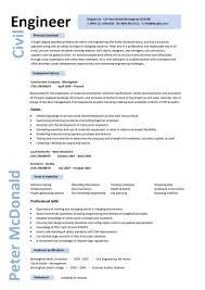 cover letter for civil engineer resume diploma civil engineering resume resume for your job application