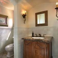 French Country Bathroom Ideas Colors French Country Bathroom Photos Hgtv