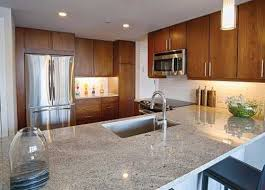 two bedroom apartments philadelphia philadelphia pa 2 bedroom apartments for rent 758 apartments