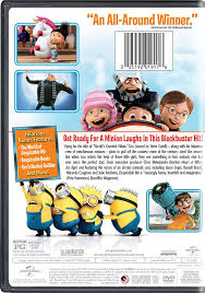 despicable me 3 hd 2017 wallpapers amazon com despicable me single disc edition steve carell