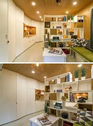 office design garage office conversion garage office conversion