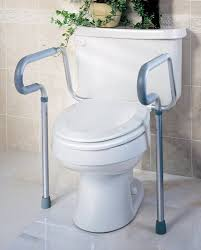 Bathroom Handrails For Elderly All About Grab Bars And Hand Rails For Safety Supporting