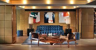 tara bernerd interior design giants top interior designers