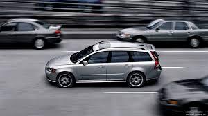 volvo station wagon 2007 volvo v50 tuning поиск в google volvo v50 pinterest volvo