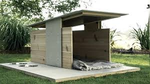 house plans for sale junk mail insulated dog house plans canada best pallet ideas on yard custom