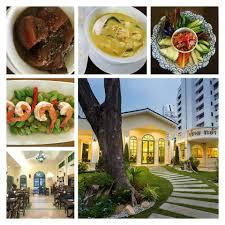 photos cuisine ปรายระย า prai raya phuket cuisine sukhumvit 8 home