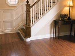 laminate flooring flooring products m e supply