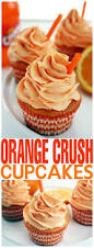 best 25 summer cupcake recipes ideas on pinterest summer
