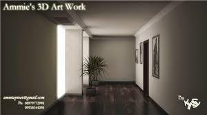 ammie u0027s 3d art work