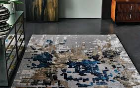 Modern Rugs Ltd by Stepevi Home