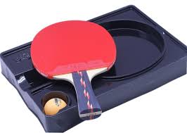 yonex table tennis rackets pingpong racket double happiness table tennis racket 4002 4006 ping