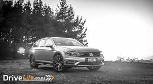 white volkswagen passat 2016 2016 vw passat alltrack car review where the city meets the