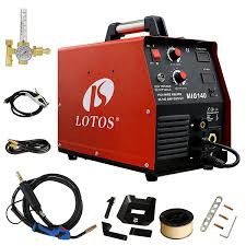 best mig welder reviews 2017