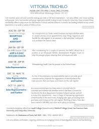 help writing a resume resume writing template