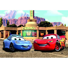 cars sally toy disney cars lightning mcqueen and sally wallpaper great