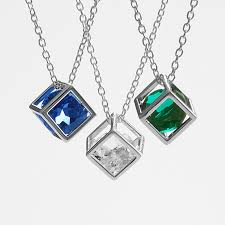 anniversary gifts jewelry anniversary gifts for women gifts