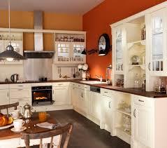 offre cuisine charmant modèle cuisine an nne avec cuisine vanille moda le vous