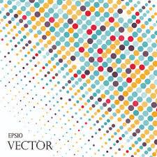 vector background modern pattern modern vector background free vector download 46 156 free vector