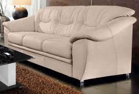 sofa kaufen 3 sitzer sofa kaufen dreisitzer sofa otto