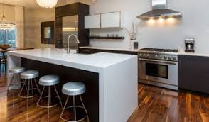 des moines cabinet makers best 15 kitchen and bathroom designers in des moines ia houzz