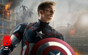 avengers age of ultron 2015 wallpapers avengers age of ultron beat sheet save the cat