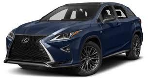 lexus dealer mn lexus of maplewood maplewood mn cars com