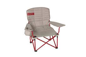 Camping Chair Sale Lowdown Chair Portable Folding Camp Chair Kelty