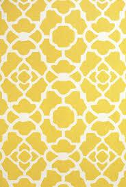 Yellow Bathroom Rug Yellow Bath Rugs No2uaw