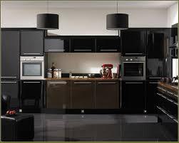 espresso kitchen island cabinets drawer kitchen dark espresso kitchen island white
