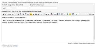 Format Of Sending Resume Through Email How To Send Resume In Email Format It Resume Cover Gmail Sending