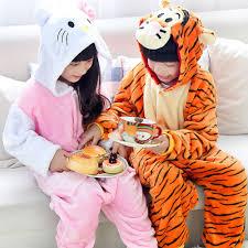 online get cheap halloween pajamas kids aliexpress com alibaba