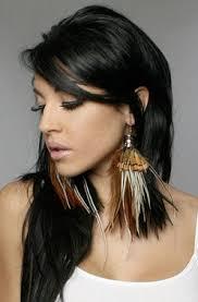 owlita earrings currently coveting owlita earrings