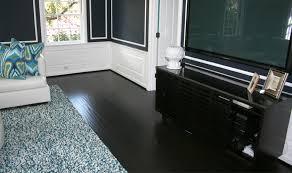 garrison cocoa birch silverline ghslbi6124 hardwood flooring